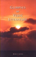 Glimpses of Vedic literature: Kireet Joshi