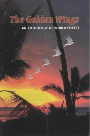 The Golden Wings: Santosh Kumar