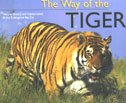 9788190144209: The Way of the Tiger