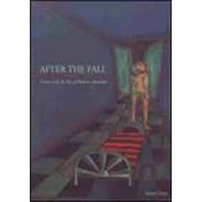After the Fall: Time, Life & Art of Rabin Mondal: Santo Datta