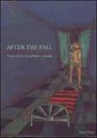 After the Fall: Time, Life & Art: Santo Datta