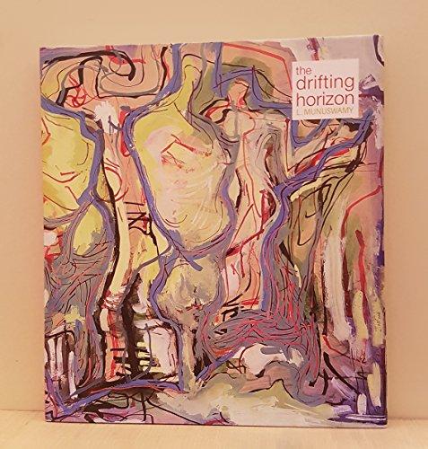 9788190210485: The Drifting Horizon