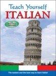 Teaching Yourself Italian: Saurabh, Kumar