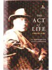 The Act of Life: Amrish Puri: Amrish Puri Alongwith