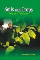 Soil and Crops