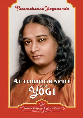 9788190256209: Autobiography of a Yogi