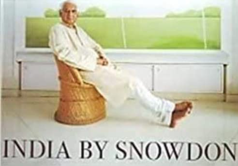 India By Snowdon (8190395106) by Snowdon