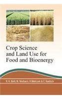 Wheat Science Dynamics: Challenges and Opportunities (Proceedings International Wheat Quality ...
