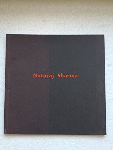 9788190437837: Nataraj Sharma: Stretch 2006