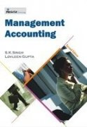 9788190445498: Management Accounting