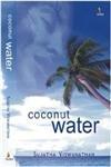 9788190455961: Coconut Water