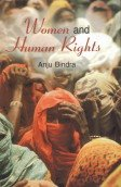Women and Human Rights: Anju Bindra