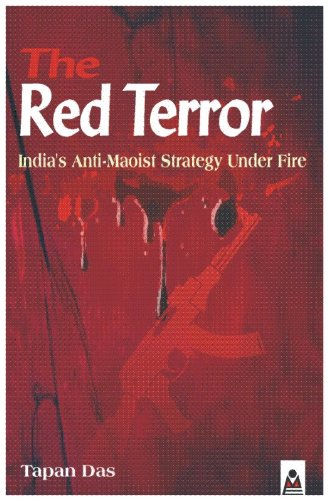 The Red Terror: Tapan Das