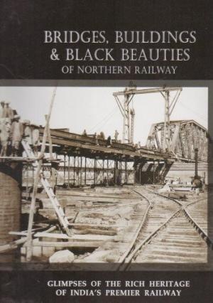Published By Institute Of Rail Transport Bridges: Mathur, Vinoo N