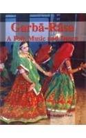 Garba-Rasa: Patel Kalhans