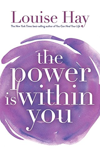 9788190565509: The Power is within You