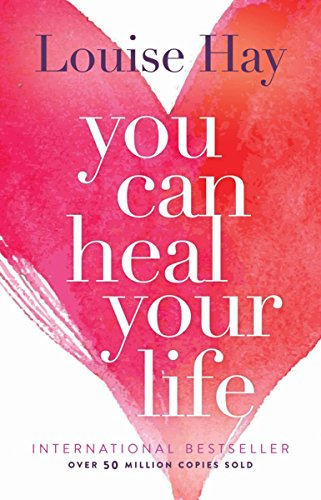 9788190565585: You Can Heal Your Life