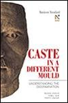Caste in a Different Mould: Understanding the Discrimination: Rajesh Shukla, Sunil Jain, and Preeti...