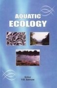 Aquatic Ecology: V.B. Sakhare (Ed.)