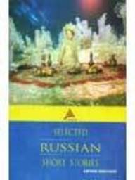 9788190612494: Carmello Classics Collections - Selected Russian Short Stories