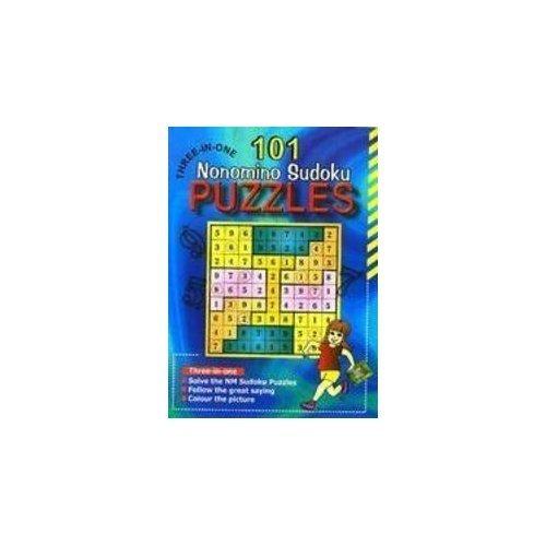 9788190627818: 125 Sudoku Puzzles 2