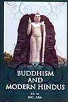 Buddhism and Modern Hindus: D.C. Ahir