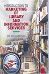 Introduction to Marketing of Library and Information Services: Dr I. Chandraiah