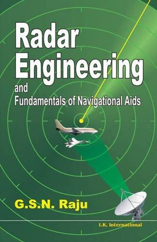 Radar Engineering: G S N Raju