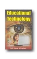 9788190712965: Educational Technology