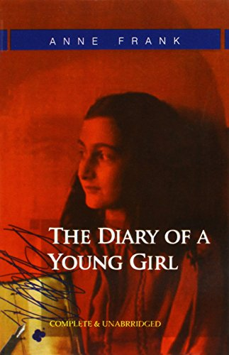 9788190739146: The Diary of a Young Girl