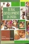 9788190742177: Rural Development In India