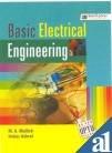 Basic Electrical Engineering: Ashraf Imtiaz Mallick