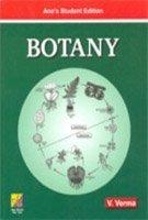 Botany: V. Verma