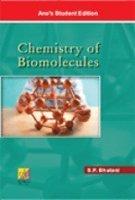 Chemistry of Biomolecules: S.P. Bhutani