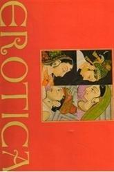 EROTICA: THE ART OF LOVING: DR.KOTHARI
