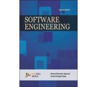 SOFTWARE ENGINEERING PAPERBACK 2009