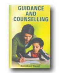 Guidance and Counselling: Ramakant Tiwari