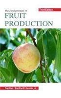 The Fundamentals of Fruit Production: Hooker Henry Daggett
