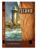 The Dollmakers Island: Anuradha Kumar