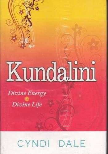 9788190995023: Kundalini: Divine Energy, Divine Life