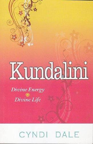 9788190995047: Kundalini: Divine Energy Divine Life
