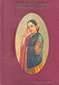 Raja Ravi Varma Oleographs Catalogue, 1848-1906