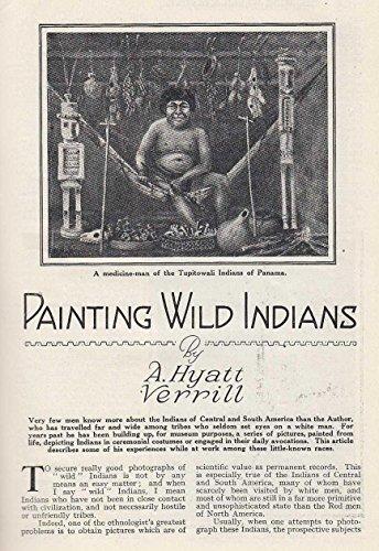 9788192044613: Rajasthani,Central Indian, Pahari And Mughal Paintings
