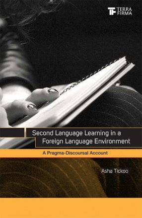 Second Language Learning in a Foreign Language: Asha Tickoo