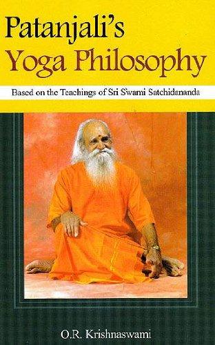 Yoga Philosophy Patanjali Abebooks