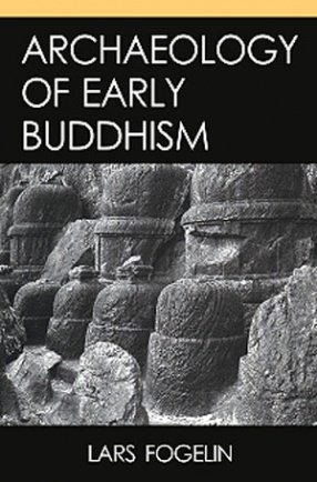 9788192075280: Archaeology of Early Buddhism