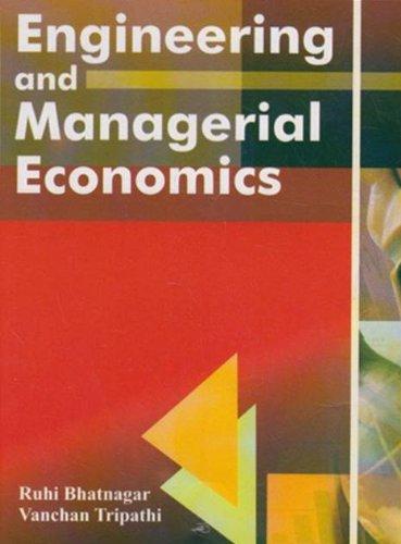 Supply Chain Management: Neeraj Anand,Pankaj Madan