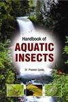 Handbook of Aquatic Insects: Praveen Gulati