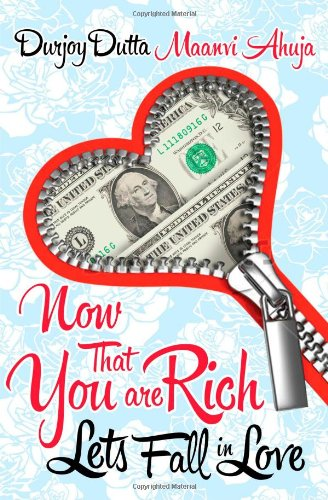 9788192222646: Now That You're Rich