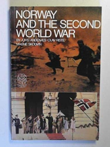 the ethical dilemma surrounding the second world war Sexual slavery and the comfort women of world war ii by carmen m argibay i introduction international law prohibited slavery well before the japanese army created.